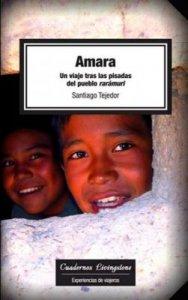 amara_0[1]