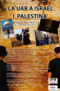 palestinai