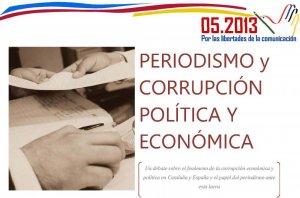 corrupcioi