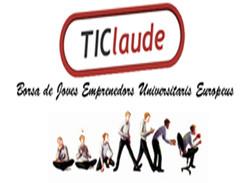 ticlaudei
