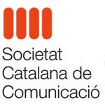 28-societat-catalana-de-comunicacio