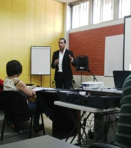 Santi_Tejedor