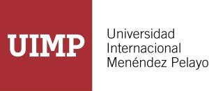 UIMP (1)