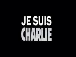 charliei