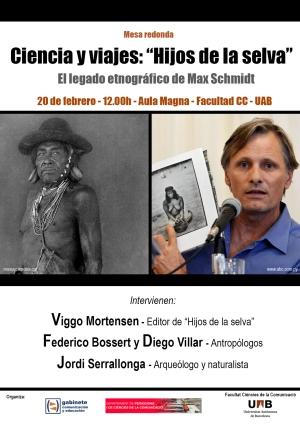 poster_viggo