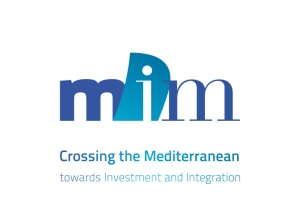 MIM-Logo-02