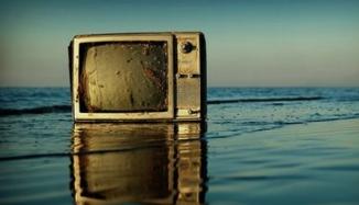 tele playa1