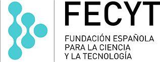 Logotipo_Fundación_Española_para_la_Ciencia_y_la_Tecnología,_FECYT.jpg