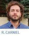 Ricardo-Carniel-Bugs